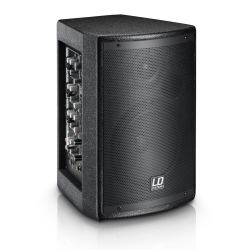 LD Systems MIX 6 A G2