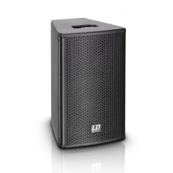 LD Systems LDEB 82 AG2 Stinger