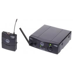 AKG WMS 40 Mini Instrumento