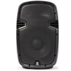 SkyTec SPJ-1000AD  MP3 10 polegadas 400W