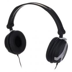 AKG K-81-DJ