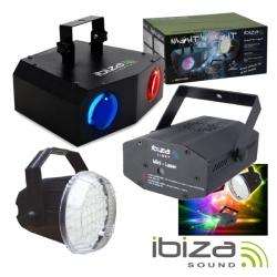 IBIZA NIGHT+LIGHT