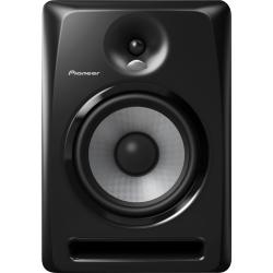 Pioneer S-DJ60X