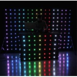 Cameo LED DROPIX  66