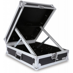 POWER DINAMICS FLIGHT CASE P/ MESA DE MISTURA