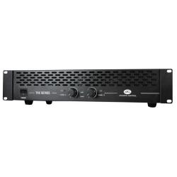 Acoustic Control TRX-500
