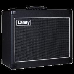 Laney LG - 35R