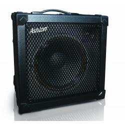 Ashton Bc50 Bass Cube