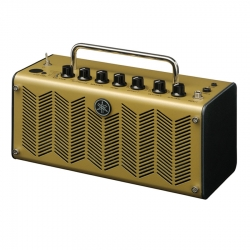 Yamaha THR5A Acoustic Guitar Amp