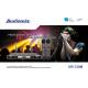 Audiomix UR-720M
