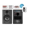 Fluid Audio F4  (Par)
