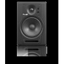 Fluid Audio F5  (Par)