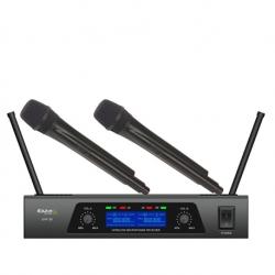 Ibiza Micros Sem Fio UHF-20
