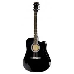 Fender Squier SA-105CE