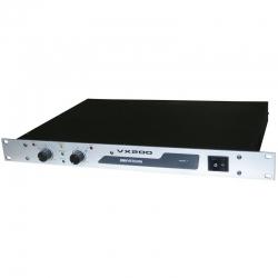 JBSYSTEMS - AMPLIFICADOR VX-200 II