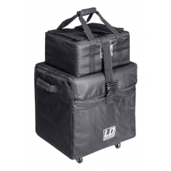 LD SYSTEMS - LD SYSTEMS DAVE 8 SET 1