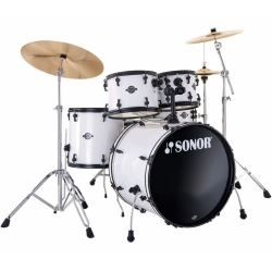 SONOR - SMART XTEND FORCE STAGE